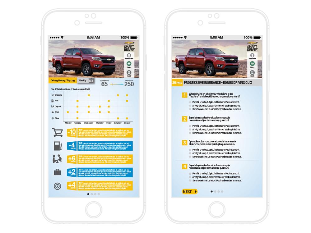 SmartDriver_App